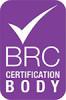 certificacion_brcbody