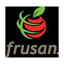 frusan_marcas2