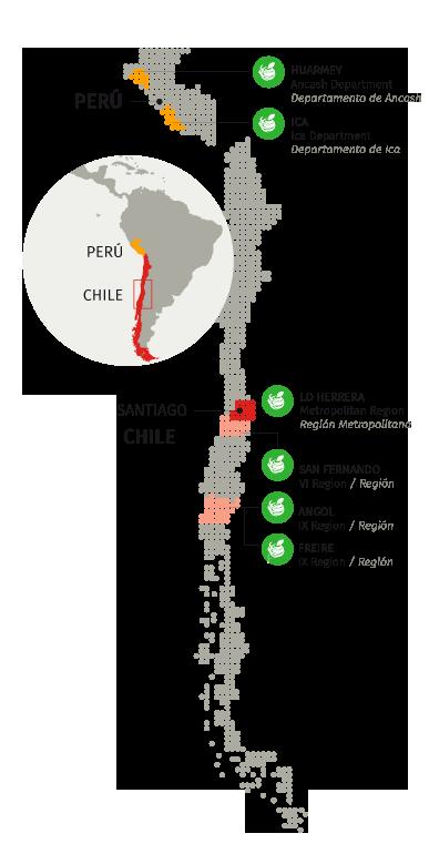 mapa-infraestructura-chile-peru