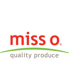 misso_marcas2